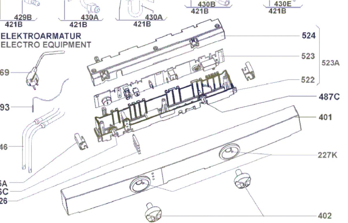 dometic rv fridge wiring diagram dometic rv fridge coil wiring diagram