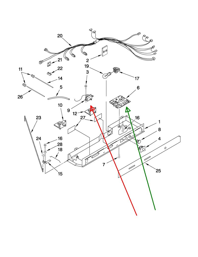 for a jd 410b wiring diagram tires for a wiring diagram