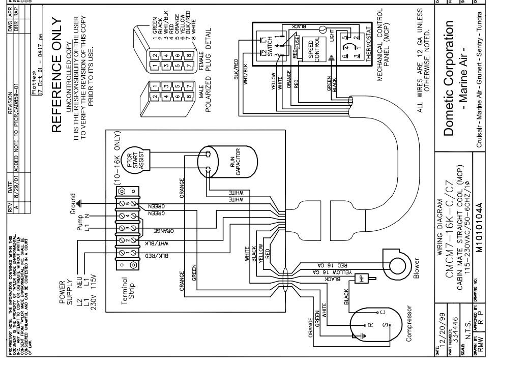 [DHAV_9290]  Wiring Diagram 1987 Sea Ray Diagram Base Website Sea Ray -  VENNDIAGRAMTRIPLE.MUSEUMRELOADED.IT | Sea Ray Wiring Diagram |  | museumreloaded.it