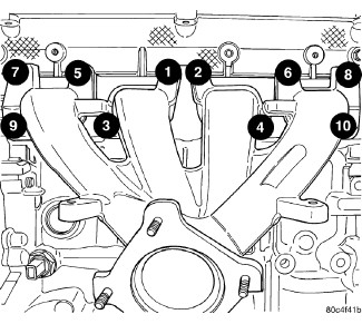 2012 10 10_200740_pt_exhaust there's exhaust coming out of the engine of my 2004 pt cruiser pt cruiser engine diagram at creativeand.co