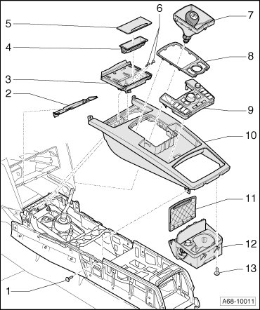 72 chevy starter wiring diagram 05 mustang ignition
