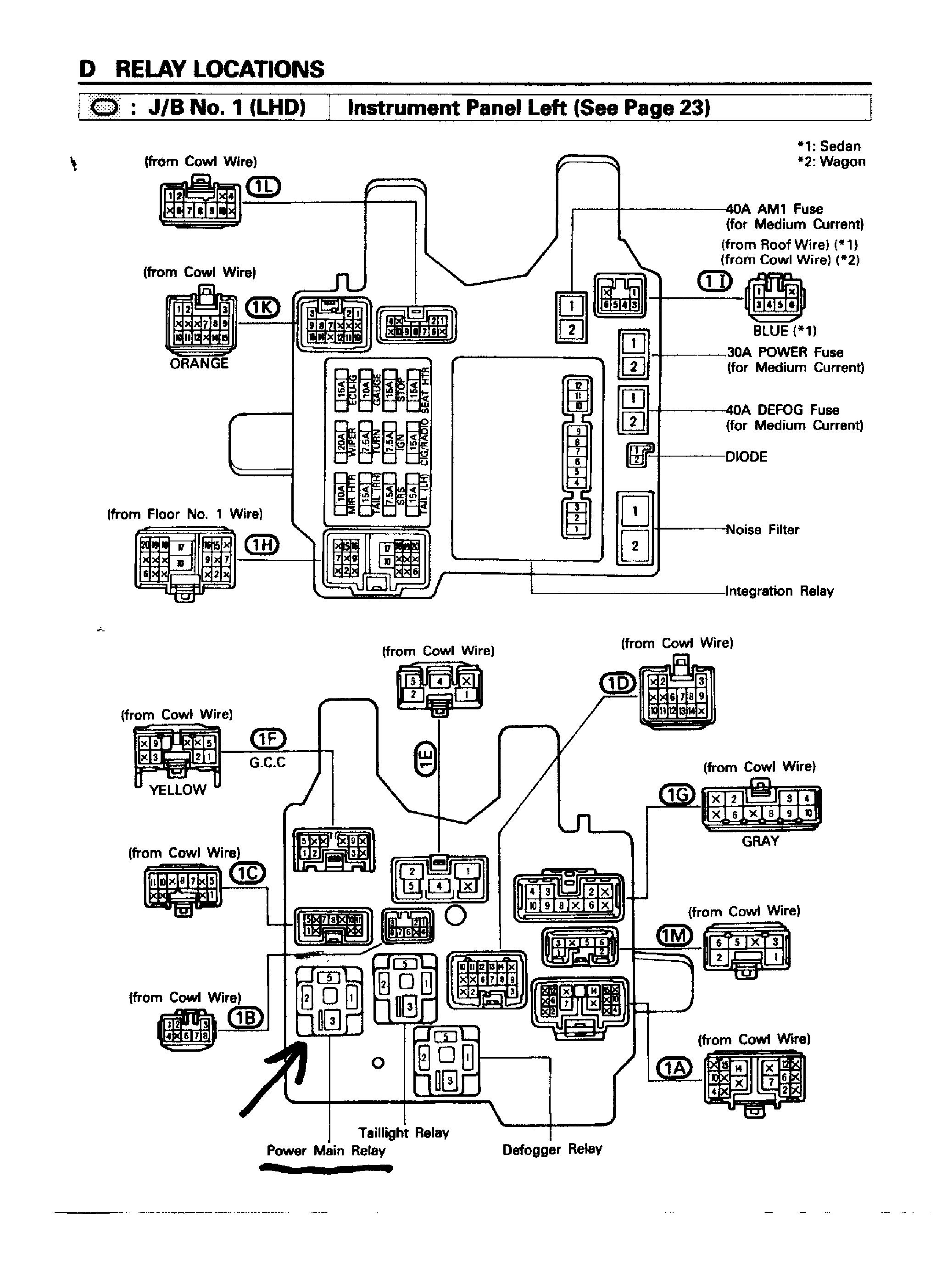 corolla electrical wiring diagram model electrical wiring diagram2010 toyota corolla wiring diagram owner manual \u0026 wiring diagram corolla electrical wiring diagram model electrical wiring diagram