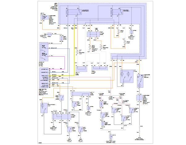 2014 09 01_233839_1 2002 escalade interior lights did not work checked all fuses to 2004 Escalade Interior at gsmportal.co