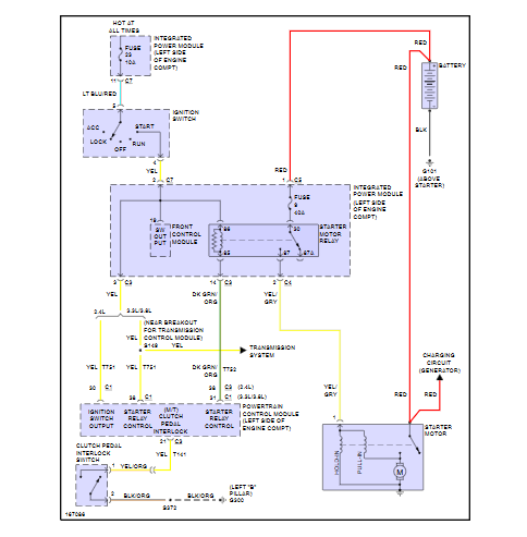 Wiring Diagram 2002 Town And Country Ipm - Wiring Diagrams Hubs on 2003 grand cherokee wiring diagram, 2002 town and country lower control arm replacement, 2004 grand prix wiring diagram, 2003 tahoe wiring diagram, 2002 town and country serpentine belt diagram, 2004 santa fe wiring diagram,