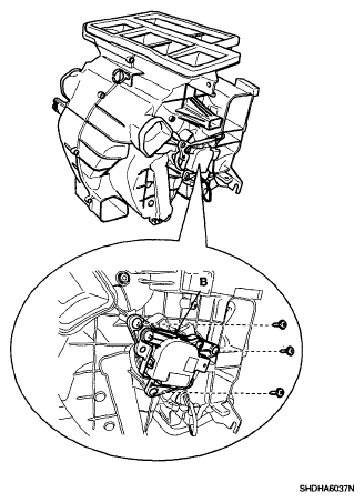 Blue Ox Wiring Diagram also 2012 Rzr S Wiring Diagram further K10 Tach Wiring Diagram additionally 94 Dodge Ram Fuel Pump Harness Wiring Diagram besides Simple Wiring Diagram For Light Switch. on basic tail light wiring