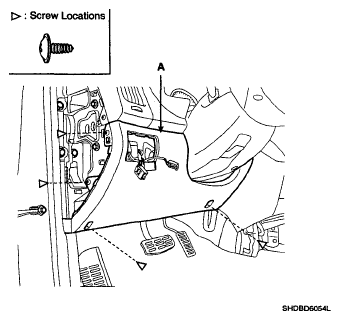 WR4e 16597 further Toyota 4runner Fifth Generation N280 2010 Fuse Box Diagram further 2003 Chevy Tracker Engine Diagram additionally 2001 Hyundai Santa Fe Engine Trouble in addition Rear Suspension Control Arm. on hyundai engine diagram