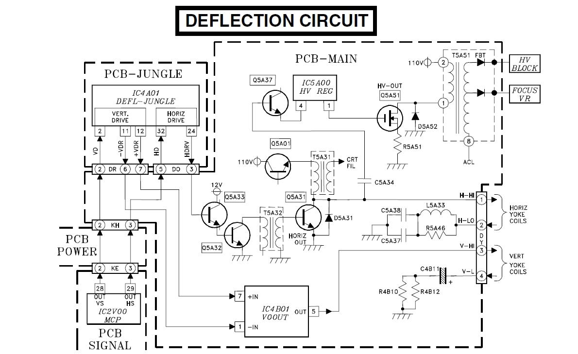 Quam C5 Series Wiring Diagram A2 Wiring Diagram C4 Wiring Diagram T1 Wiring Diagram H4 Wiring Diagram L3 Wiring Diagram
