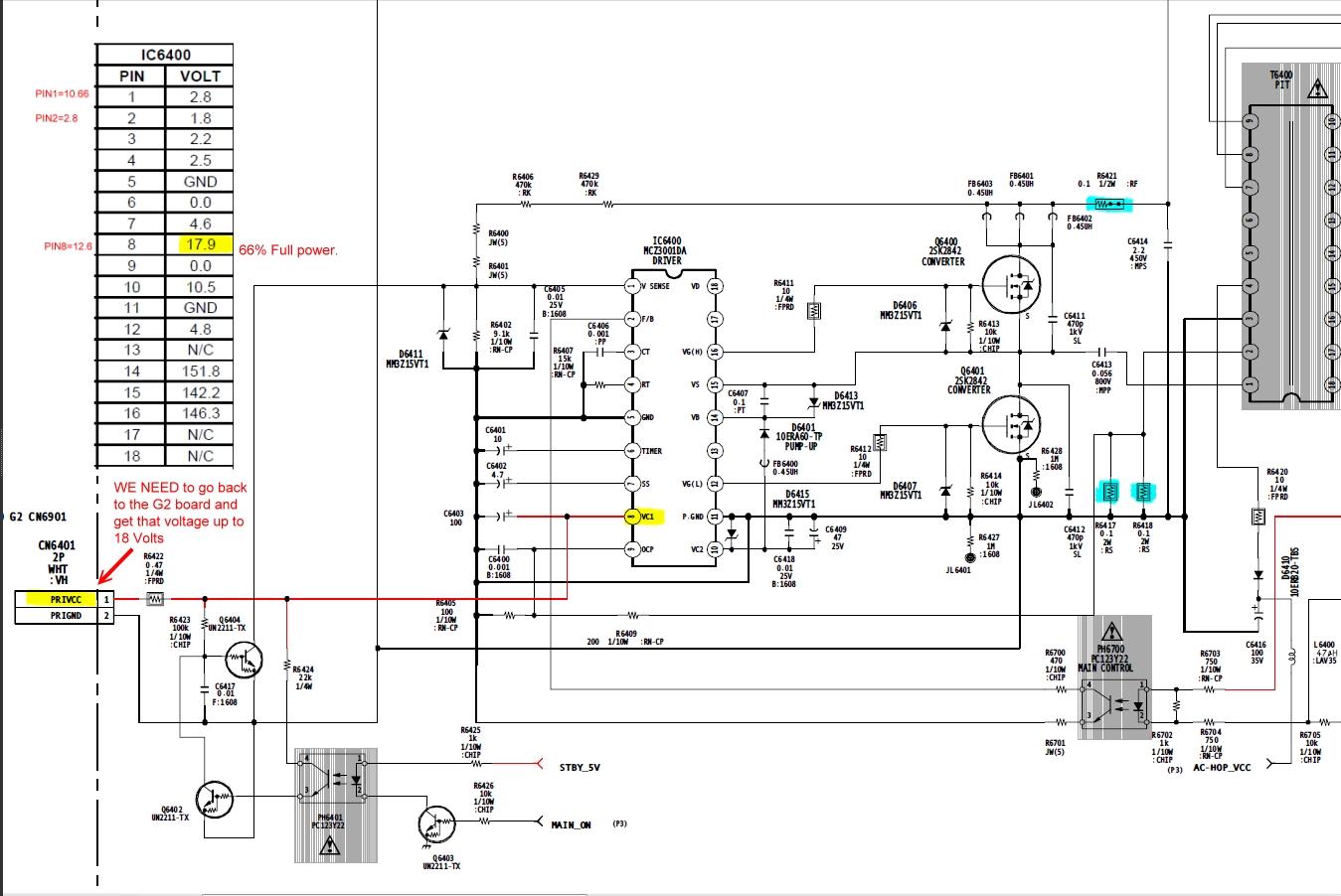 Original Problemon Click 4 Blinksclick Off5 Blinks Then 10 Scrap Circuit Board Manufacturers In Lulusosocom Graphic