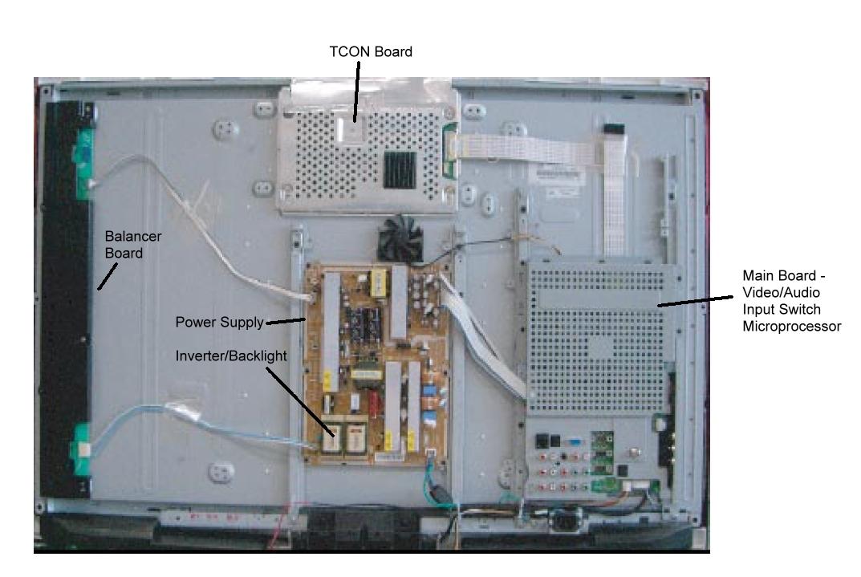 Automotive Aircon Wiring Diagram : Coleman rv air conditioner wiring diagram coleman rv air