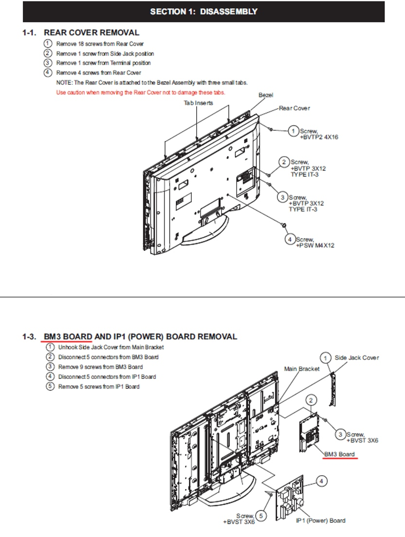 user manual for sony bravia tv ultimate user guide u2022 rh lovebdsobuj com sony lcd tv bravia manual sony bravia lcd tv manual pdf