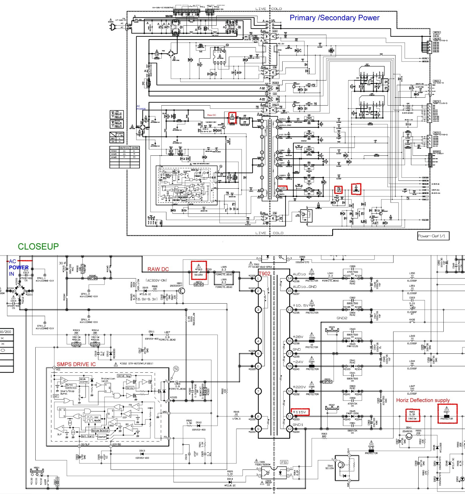 wiring diagram for vizio tv   27 wiring diagram images