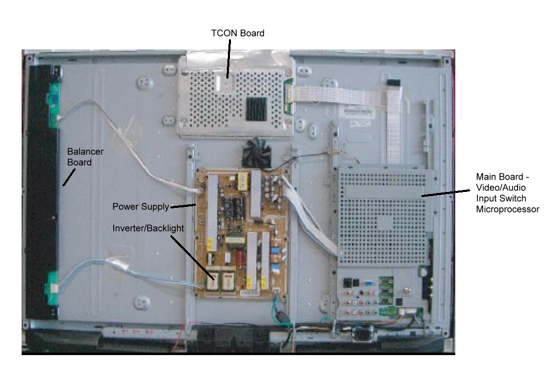 2012 05 28_161754_lcd_tv_overview vizio tv wiring diagram vizio tv battery \u2022 wiring diagrams j  at virtualis.co
