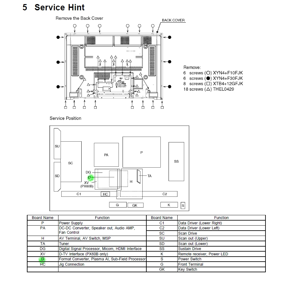 Kenwood Kdc X597 Wiring Diagram as well Rheem Water Heater Wiring Diagram Electric further Thermostat Contactor Wiring Diagram moreover Wiring Diagram For A Lucas Alternator as well Marine Radio Wiring Guide. on jvc head unit