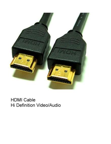 I have a Samsung TV Model LA32D403E2 Type No LA32D403  The