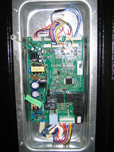 2010 06 15_160504_new board 100 [ wiring diagram for ge side by side refrigerator ] parts  at creativeand.co