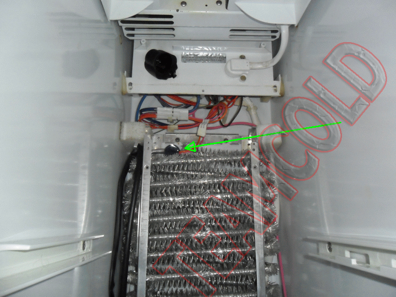 Lovely ge side by side refrigerator wiring diagram photos i have a ge arctica profile 2 door side by side refrigerator that asfbconference2016 Gallery
