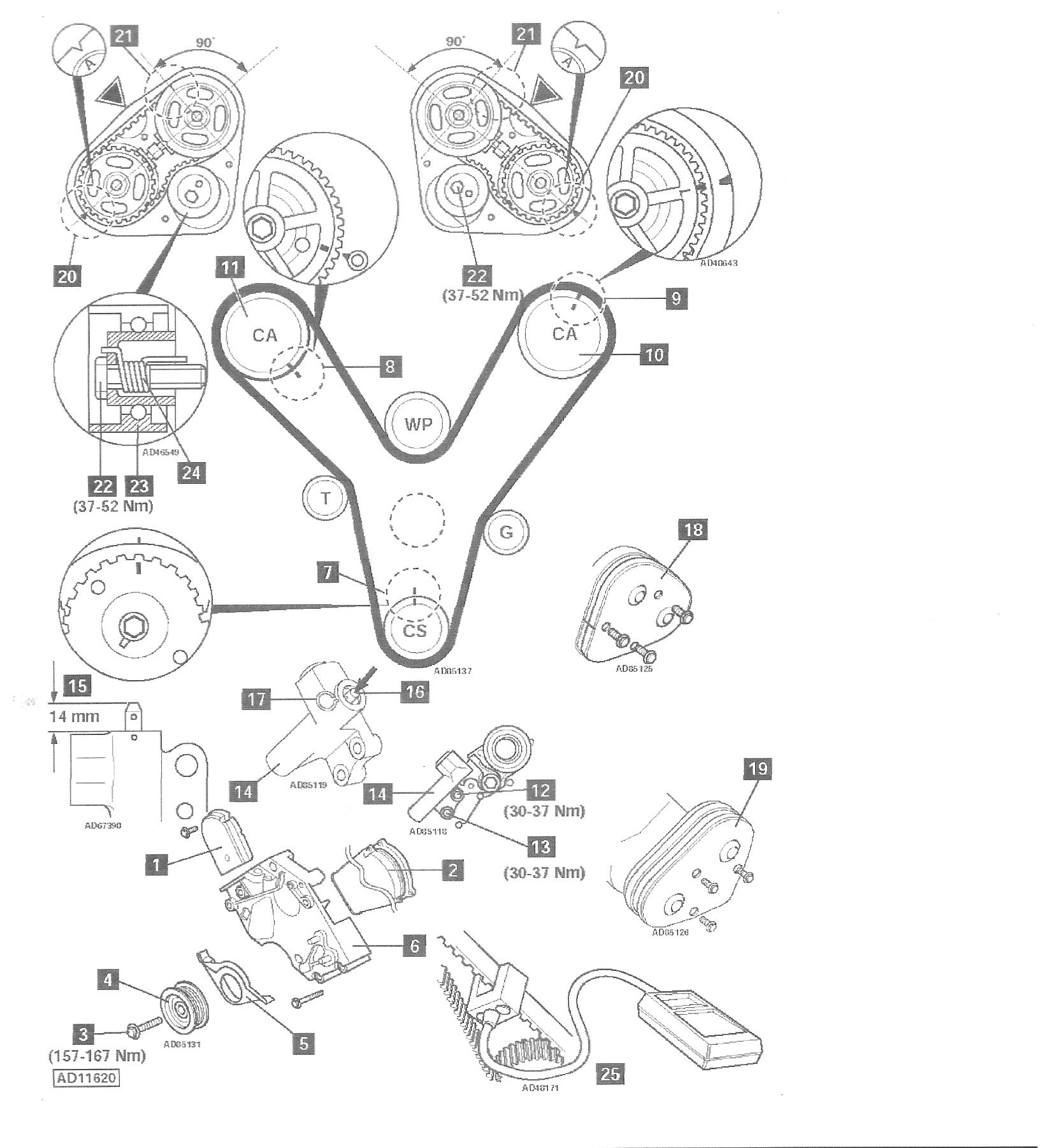 2010-11-30_103351_kia_carnival_timing_belt Wire Diagram Kia Sedona on kia rio starter replacement, kia rio electrical problems, kia optima serpentine belt diagram, kia transmission diagram, kia amanti replacement, audi tt 2004 diagram, 2003 kia sedona radiator diagram, kia sedona motor mount diagram, cadillac srx 2004 diagram, mitsubishi galant 2004 diagram, hyundai 3.5 engine diagram, 2002 kia sedona serpentine belt diagram, 2006 kia sedona fuse diagram, 2006 kia sedona ac diagram, kia sedona parts diagram, 2003 kia sedona serpentine belt diagram, lincoln ls 2004 diagram, toyota tundra 2004 diagram, kia amanti ignition failure sensor, ford expedition 2004 diagram,
