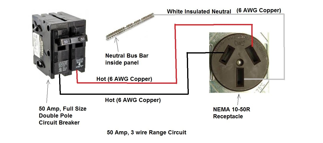 Diagram Leviton 50 Amp Wire Diagram Full Version Hd Quality Wire Diagram Willyswiring Angelux It