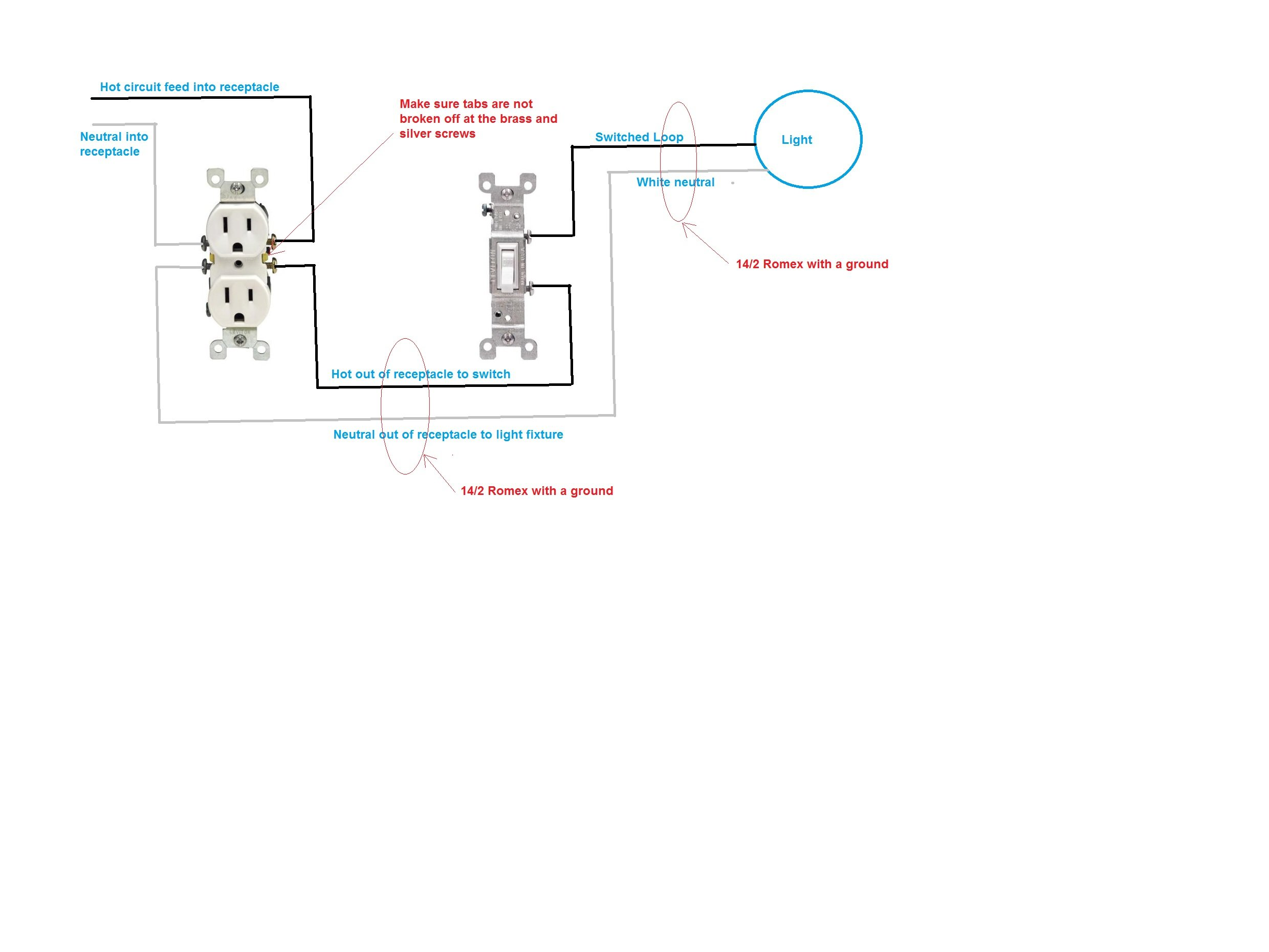 Crabtree Intermediate Switch Wiring Diagram 43 A Dimmer 2014 11 10 212652 Light 28 Lighting