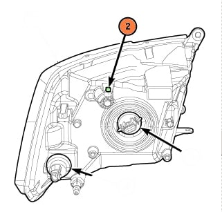 Gm Radio Wiring Diagram furthermore Wiring Harness Nissan Altima as well 1978 Chevy Wire Harness Clip 527861 in addition Bose Car Stereo Wiring Diagrams also 2001 Chevy Tahoe Stereo Wiring Diagram. on stereo wiring harness for chevy trailblazer