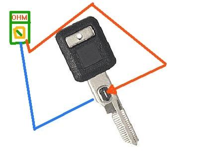 Watch likewise Watch additionally Watch likewise Watch additionally Charging. on wiring diagram for a car starter