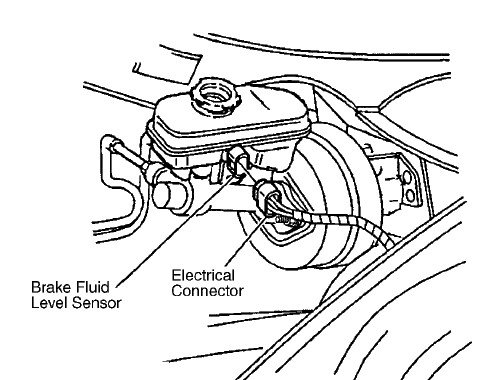 1998 Jeep Grand Cherokee Abs Wiring Diagram