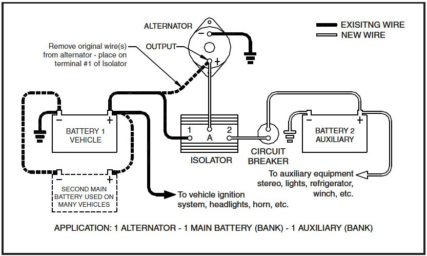Wiring diagram for denso alternator powerking voyager my 1994 plymouthnso6 wire coming out the asfbconference2016 Choice Image