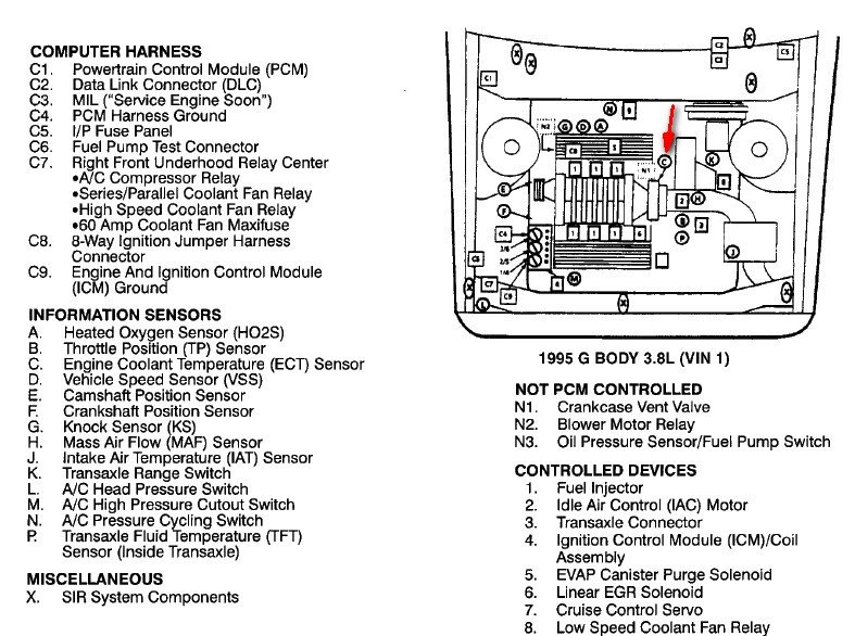 1997 buick riviera fuel pump wire diagram   41 wiring