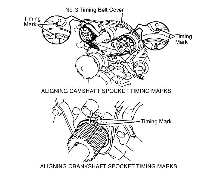 2010 07 26_214918_belt toyota tacoma v6 engine schematic wire center \u2022