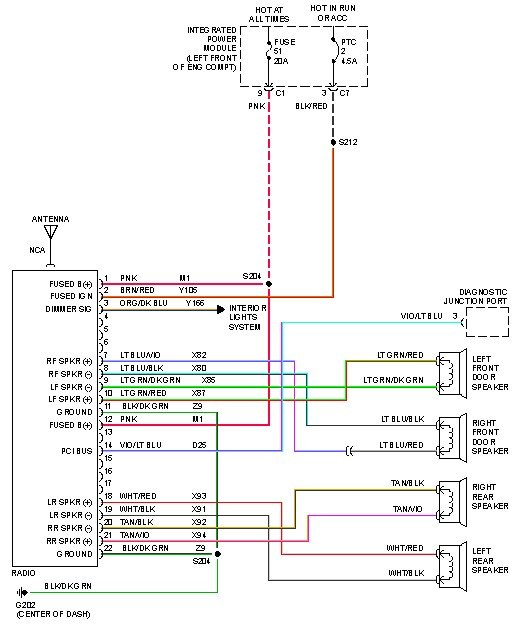 2010 09 06_224844_radio need a 2002 dodge ram 1500 wiring diagram and colour codes 1999 dodge ram 1500 radio wiring diagram at metegol.co