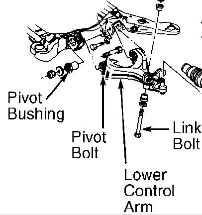 2001 buick lesabre parts diagrams