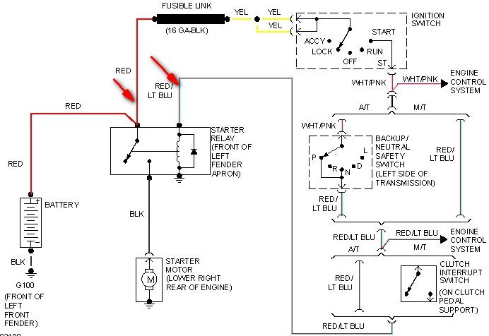 2011 03 23_235243_start modern maid phu201uk wiring diagram diagram wiring diagrams for arc 8000 switch panel wiring diagram at bayanpartner.co