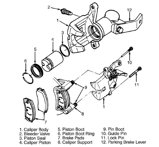1996 saturn sl2 repair manual