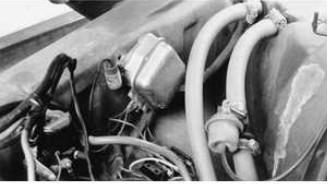 Ford f150 pickup super cab i have a 1977 ford f 150 460 engine on wiring diagram 77 f150 alternator 1979 Ford F-150 Alternator Wiring 97 F 150 Charging System Diagram