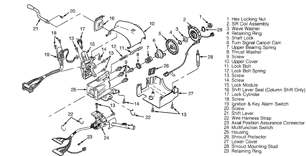 Wiring Diagram For 2000 Gmc Sonoma - wiring diagrams on 2000 dodge intrepid wiring harness diagram, 2005 gmc canyon wiring harness diagram, 2000 gmc jimmy speakers, 2000 gmc jimmy oil leak,