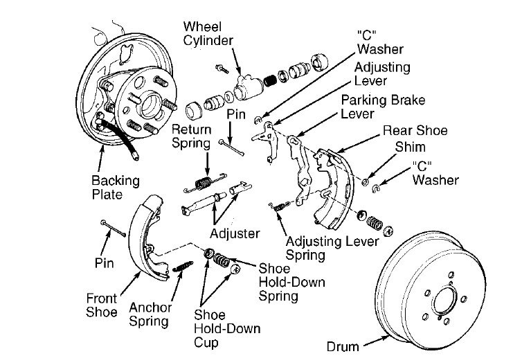 Kubota Starter Wiring Diagram in addition Daihatsu Sirion Wiring Schematic besides Anyone 12ht Vacuum Pipe Diagram also  furthermore Ii8933. on daihatsu rocky wiring diagram