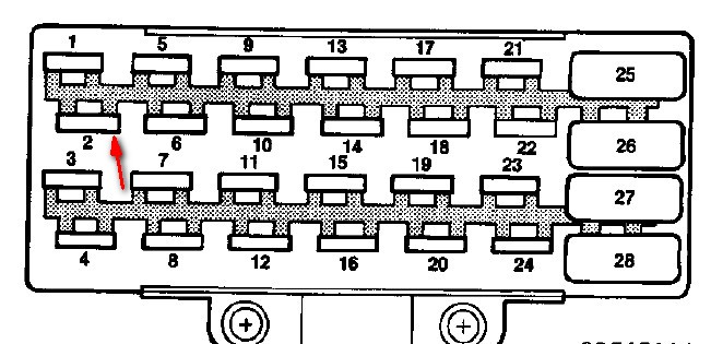 2011 08 21_150157_panel 95 jeep grand cherokee fuse box diagram jeep wiring diagram 1995 jeep wrangler fuse box diagram at gsmx.co