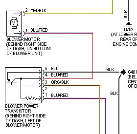 2000 acura tl blower motor wiring diagram ~ wiring diagram portal ~ \u2022 2000 peugeot 406 wiring diagram 2000 acura tl blower motor wiring diagram images gallery