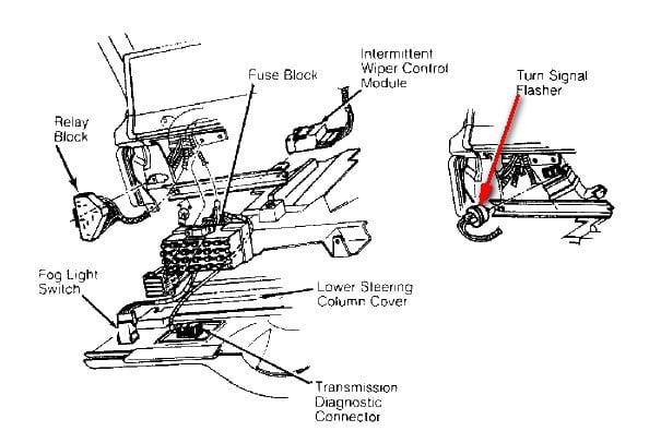 1987 Mazda B2200 Fuel Pump Diagram as well 1989 Camaro Fuel Pump Wire Diagram furthermore Wiring Diagram Additionally 1989 Chrysler Lebaron also 1986 furthermore 1989 Dodge Dynasty Wiring Diagram. on aries fuel pump relay diagram