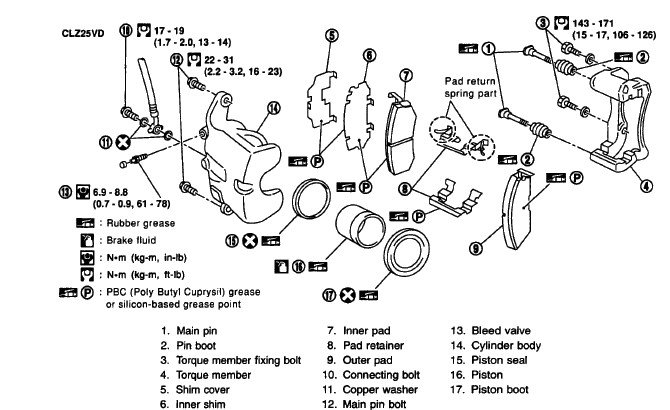2003 infiniti q45 engine diagram 2012 mazda 3 engine