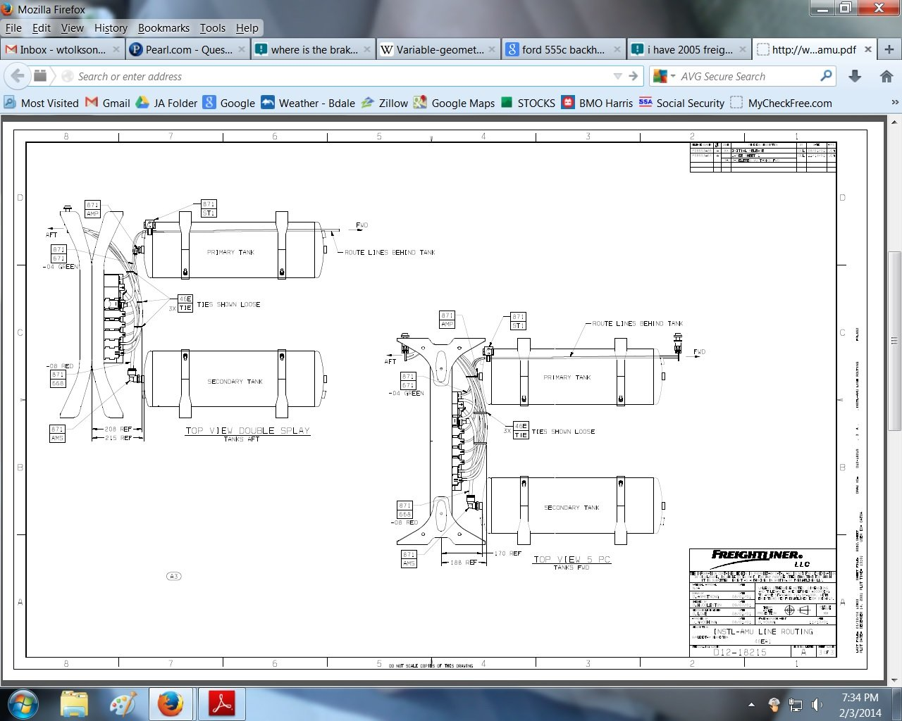 DIAGRAM] M2 Amu Wiring Diagram FULL Version HD Quality Wiring Diagram -  DIAGRAMAPLAY.CLUB-RONSARD.FRClub Ronsard