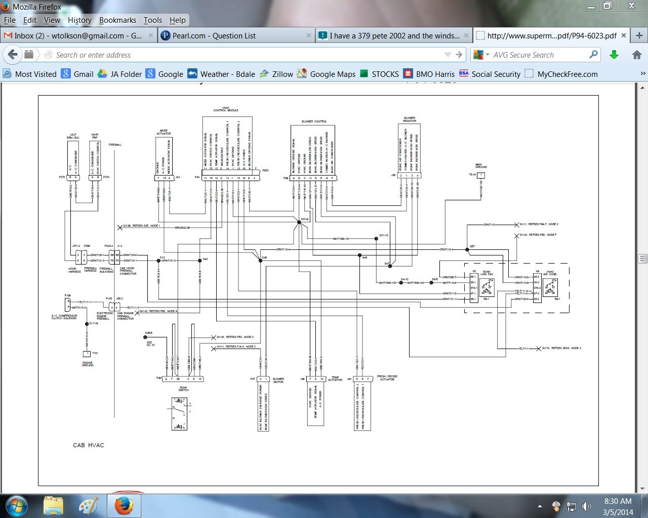 2014 03 05_143253_wipers h0856x88b wiring diagram,x \u2022 buccaneersvsrams co  at honlapkeszites.co