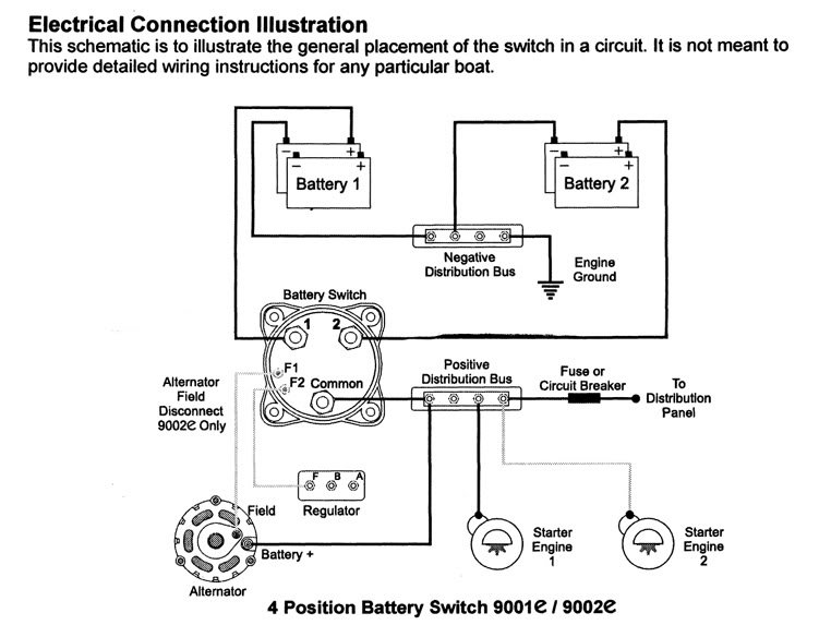 8 2 electrical wire rv system wiring diagram  | 736 x 386