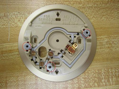 Is it possible for me to DIY replace an old Honeywell thermostat T87F?JustAnswer