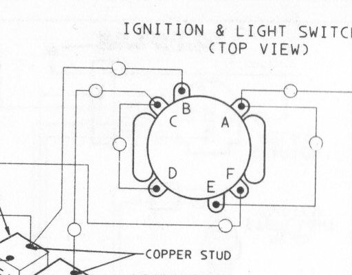 momentary switch wiring diagram, sportster dyna 2000 ignition wiring diagram, coil wiring diagram, on harley davidson ignition switch wiring diagram