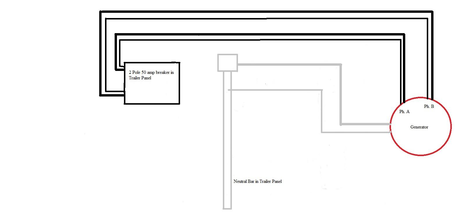 Welder Single Phase Wiring Diagram As Well Nema 650 Wiring Diagram 3