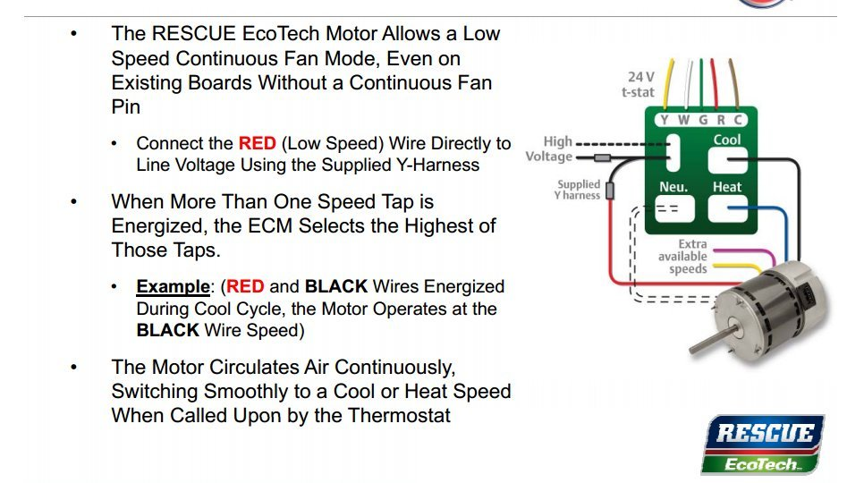 2012 04 13_033400_image1 how to defeat r g circuit on carrier 58 mxa furnace so blower emerson rescue motor wiring diagram at n-0.co