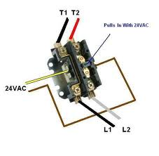 I have a TRANE xb 1000 a/c made in 02/2001 model: TTB030C100A2 and ...