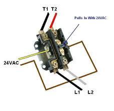Rheem contactor wiring electrical work wiring diagram is the circuit board bad in my rheem rpml 048jaz compressor rh justanswer com ac contactor replacement contactor wiring diagram asfbconference2016 Choice Image