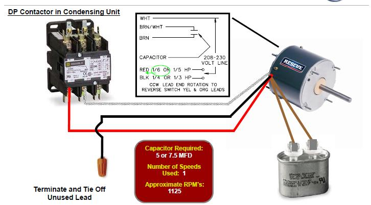 DIAGRAM] Mars Condenser Fan Motor Wiring Diagram FULL Version HD Quality Wiring  Diagram - DIAGRAMAEXPRESS.CONSERVATOIRE-CHANTERIE.FRdiagramaexpress.conservatoire-chanterie.fr
